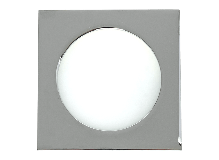 0043_indigo1-min