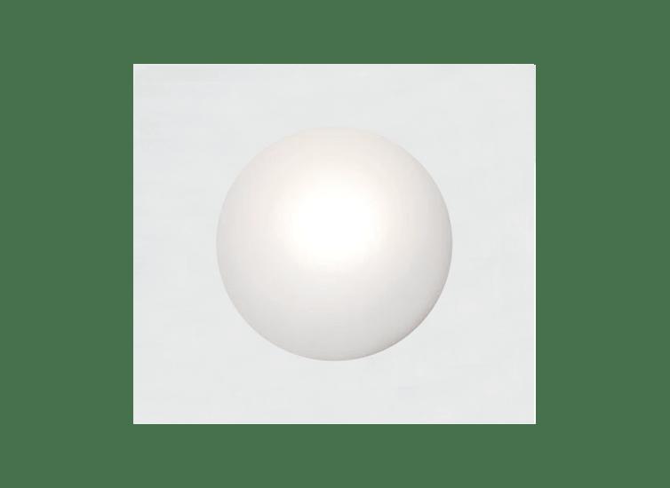 indigo2-min
