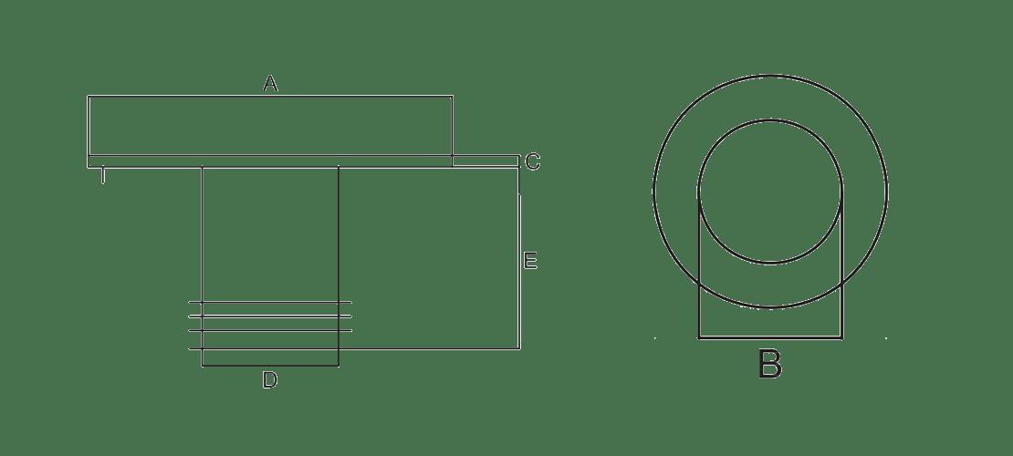 t-_0008_nosybe-1-teknik-min