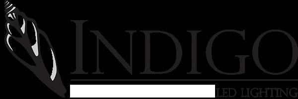 logo-l1
