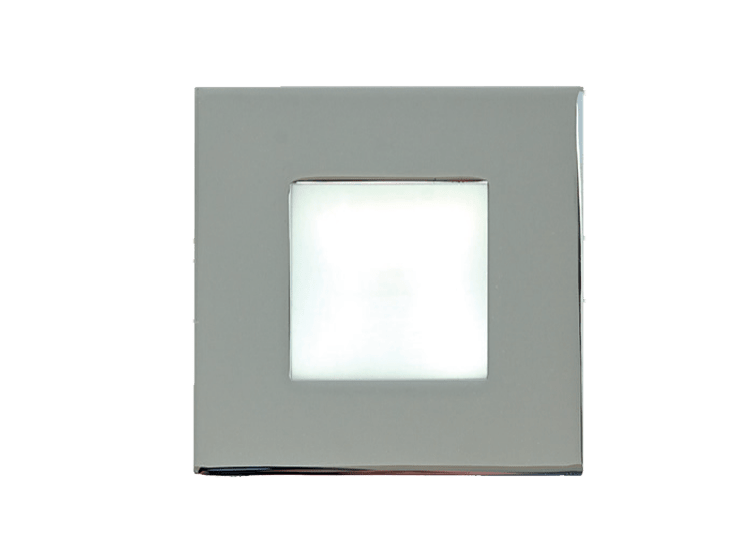 0021_nosy-combe-2-min