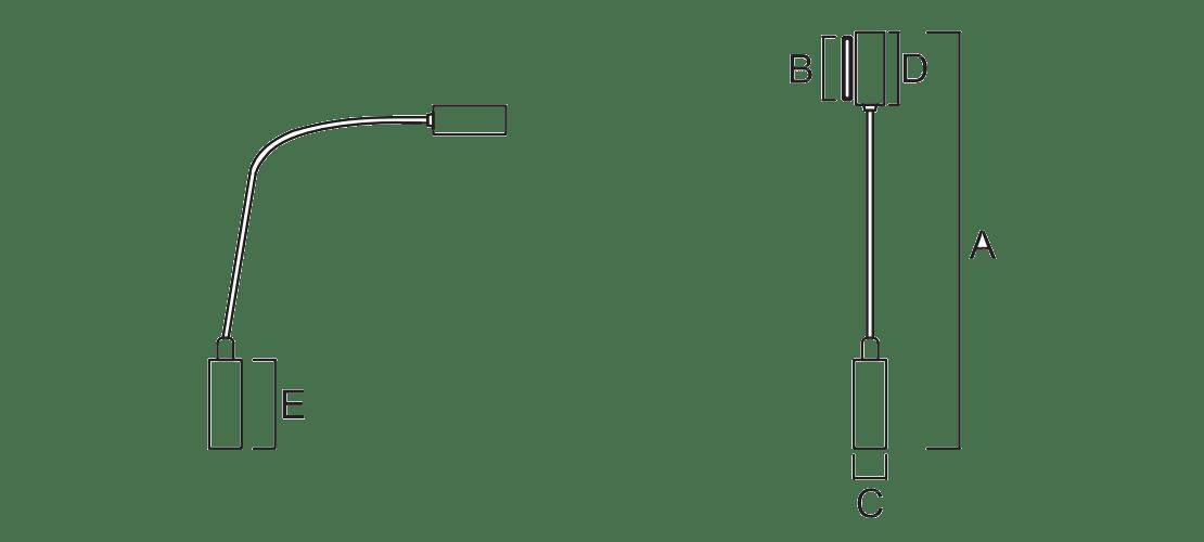 t-_0001_apl-1-teknik-min