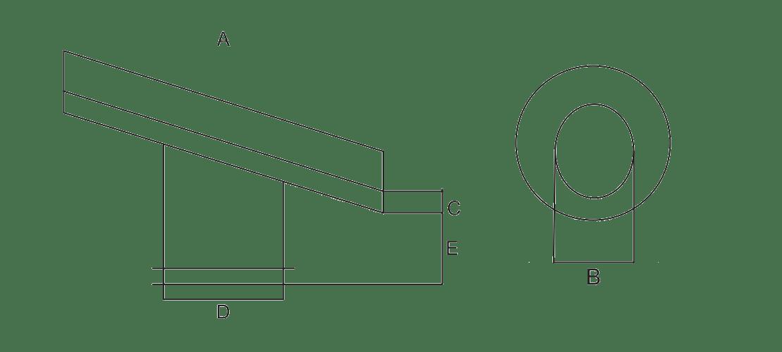 t-_0006_hemy-1-teknik-min